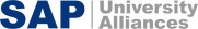 Logo SAP Univ.All.png