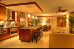 O-923_Living_Area_Interior_1329x886