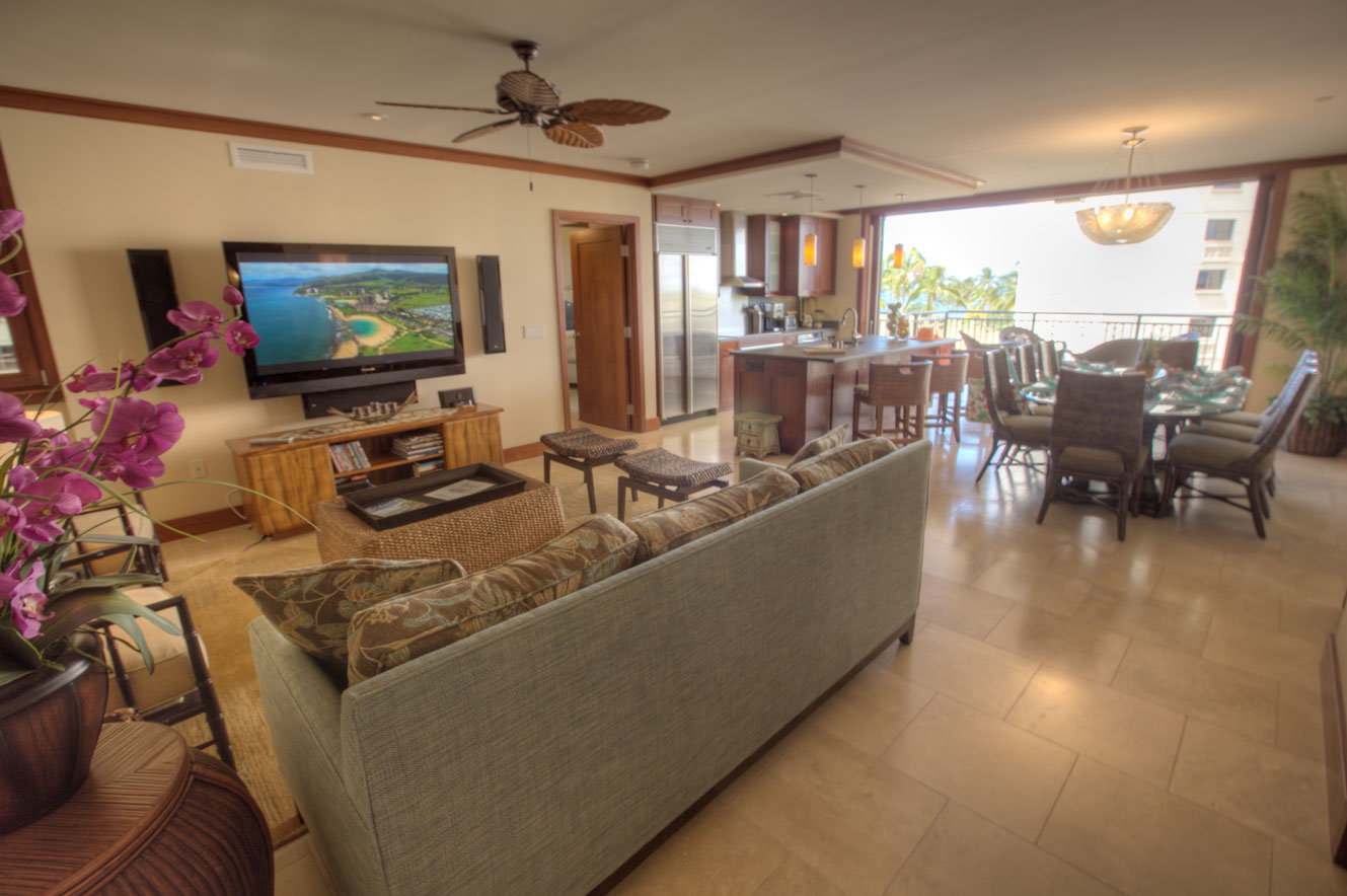 Beach_Villas_O-415_Living_Room_1329x884