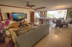 Beach_Villas_O-415_Living_Room_1329x884