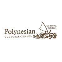 Polynesian Cultural Center Resumes Pre Covid Schedule April 2021