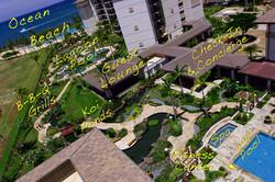 Beach_Villas_Resort_Ammenities_1329x886