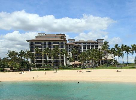 Beach Villas COVID-19 Procedures