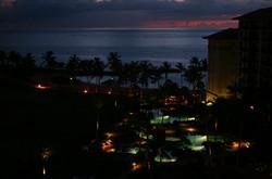 Beach_Villas_Lagoon_Pool_Night_1329x886
