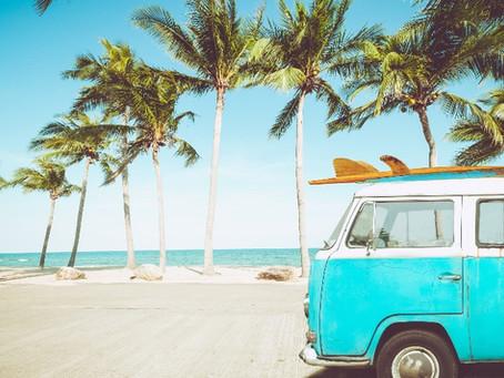 Oahu Rental Car Shortage Alternatives