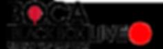 BocaBlackBoxlive logo.png