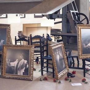 20 Años de Museo del Calzado