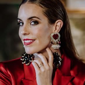 Tenemos todo preparado para recibir a Ona Carbonell,  Mejor Calzada de España 2018