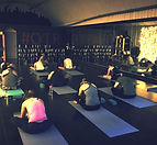 YIN YOGA (TASTER SESSION)_edited_edited.