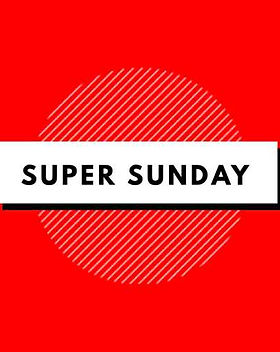 SUPER SUNDAY LOGO.jpeg
