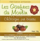 gauffre-chataigne-moulin-huile-perigord-