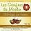 Thumbnail: Gaufres Artisanale Pur Beurre a la Châtaigne