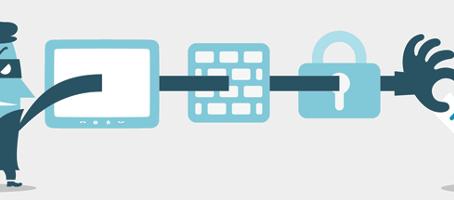 Certificats SSL: Sécuriser les échanges de données avec votre site web