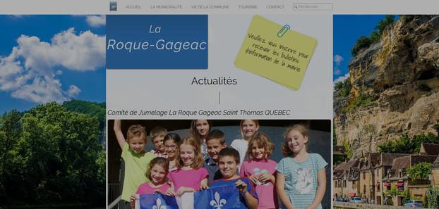 Site communal La Roque Gageac.jpg