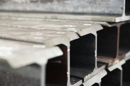 metallerie-sarlat-la-caneda-doursat