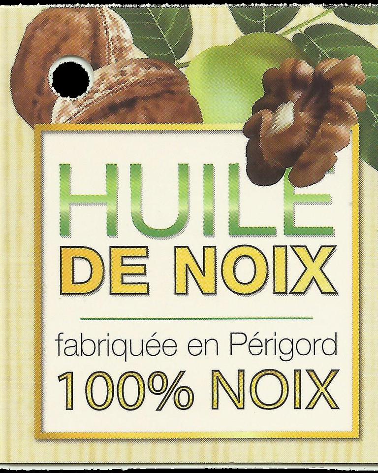 huiles-noix-perigord.png
