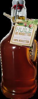 Huile-de-noisette-perigord-artisanale-20