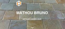 Mathou - Carrelleur