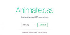 site-pour-animation-css-810x403.jpg