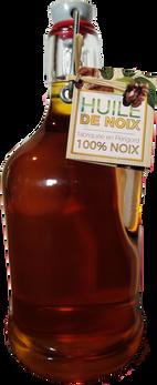 bouteille-huile-de-noix-artisanales-peri