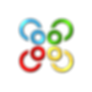 logogapps.png