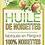 Thumbnail: Huile de Noisette