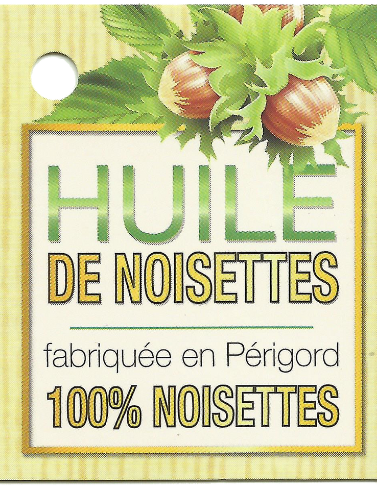 huiles-noisette-perigord.png