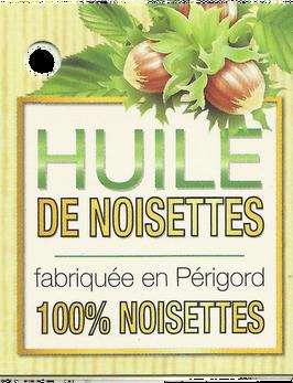 huiles-noisette-perigord.png