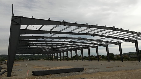 hangar-metallique-dordogne