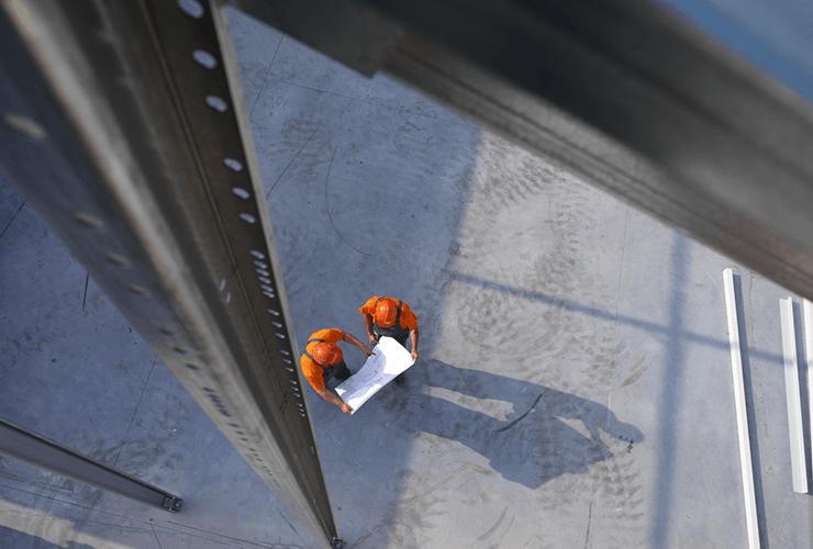construction-metallique-doursat-sarlat