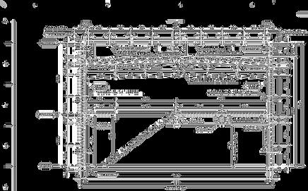 construction-métallique