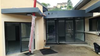 construction-metallique-dordogne