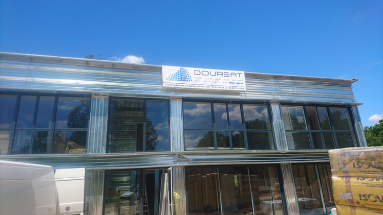 construction-metallique-dordogne