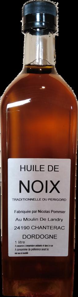 bouteille-huile-de-noix-artisanale-perig