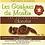 Thumbnail: Gaufres Artisanale au chocolat