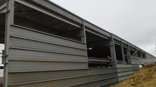 doursat-construction-métallique