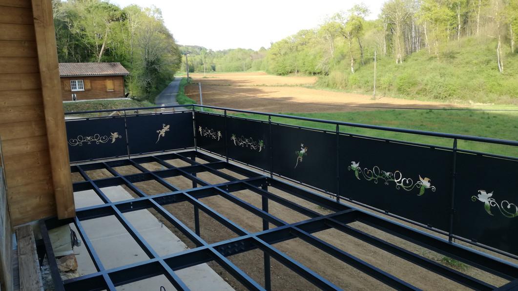 Terrasse-metallique-doursat
