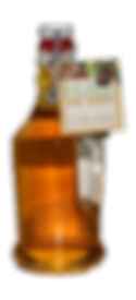 noix-moulin-huile-dordogne