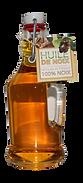 noix-huile-moulin-dordogne