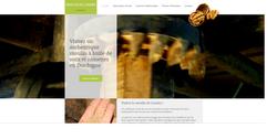 création-site-internet-dordogne