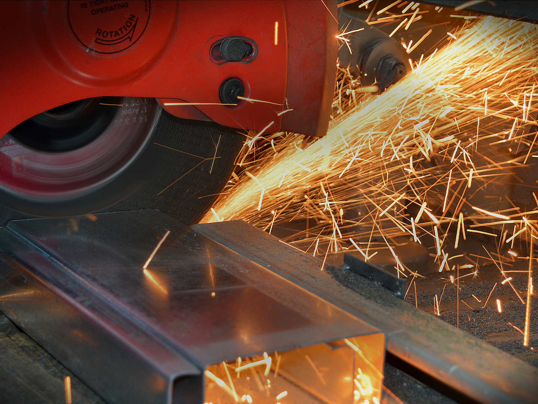 construction-metallique-sarlat