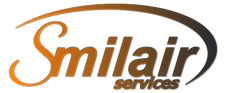 LOGO SMILAIR SERVICES202.png