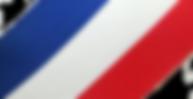 drapeaufr1.png