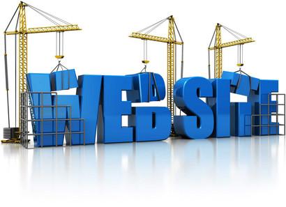 creation-site-internet-dordogne