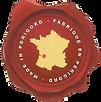 logo-moulin-huile-dordogne.png
