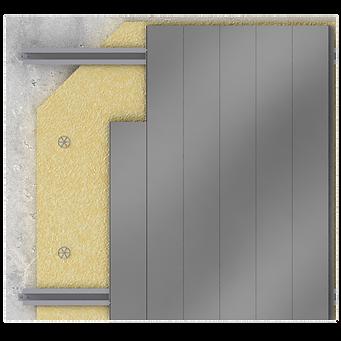 envelloppe-doursat-construction-métallique