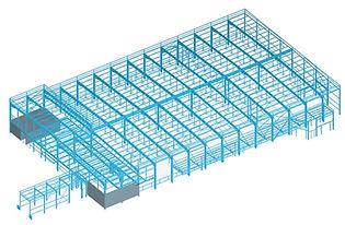 bureau-etude-construction-métallique