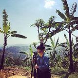 Rwanda_Mel.jpg