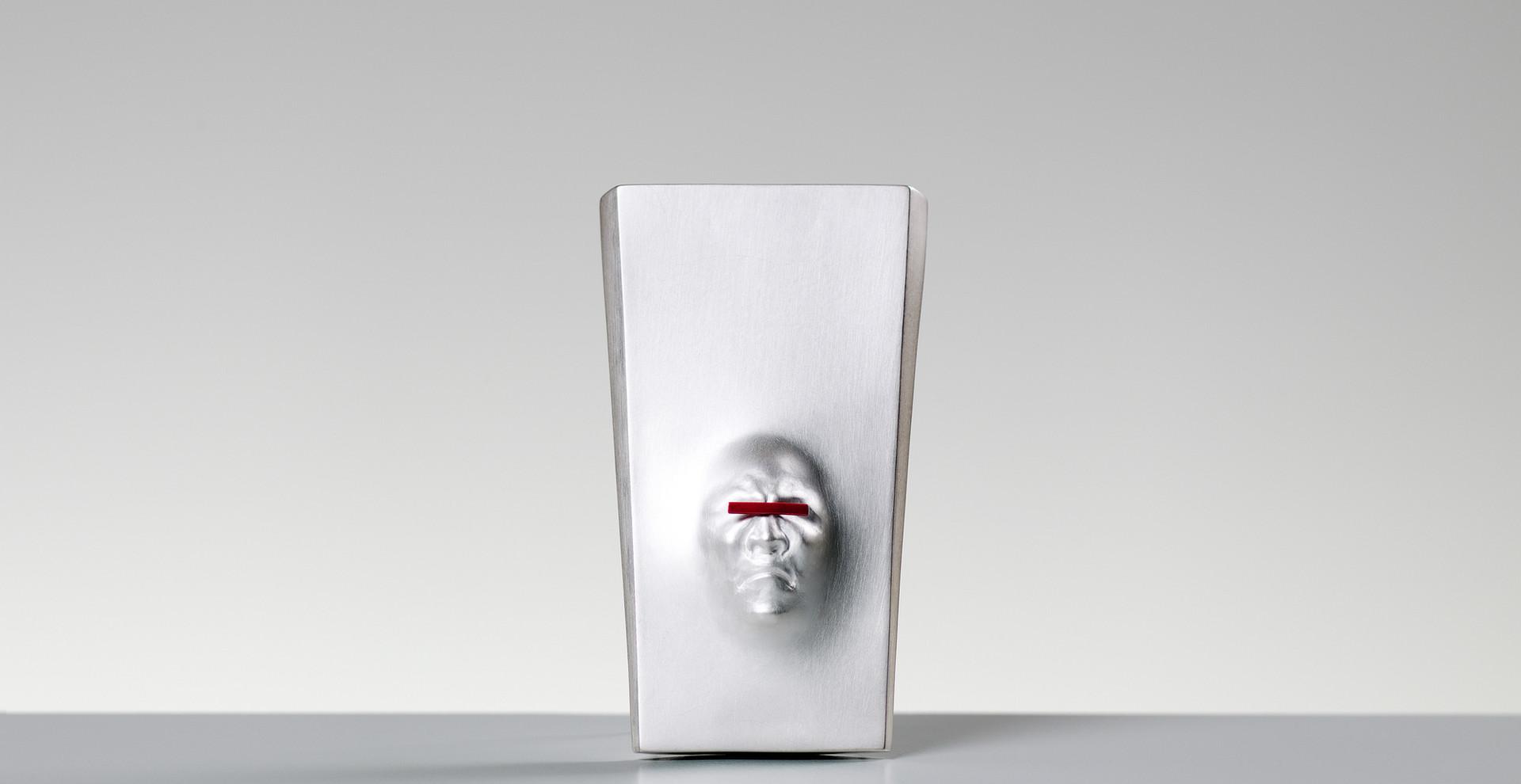 Censored Anger