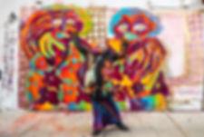 ana-mural-011.jpg
